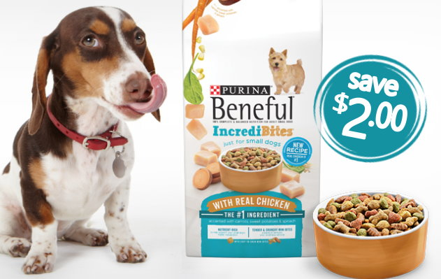 image regarding Printable Pet Coupons named In excess of $20 in just Printable Coupon codes in the direction of Stack Preserve upon Dog Treatment at