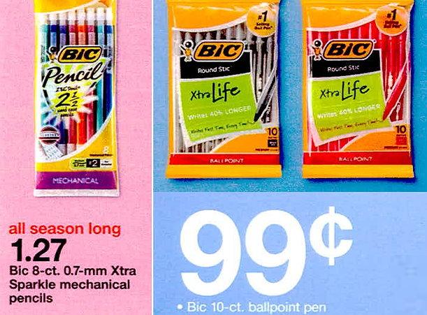 bic-stationery