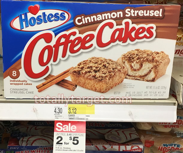 hostess-coffee-cakes