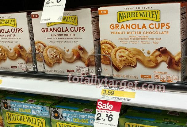 nv-granola-cups