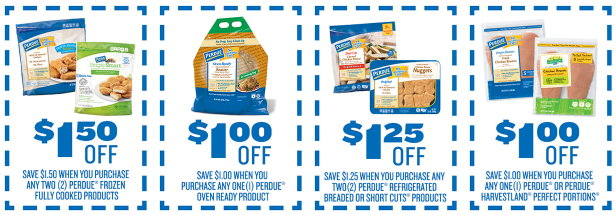 perdue-coupons