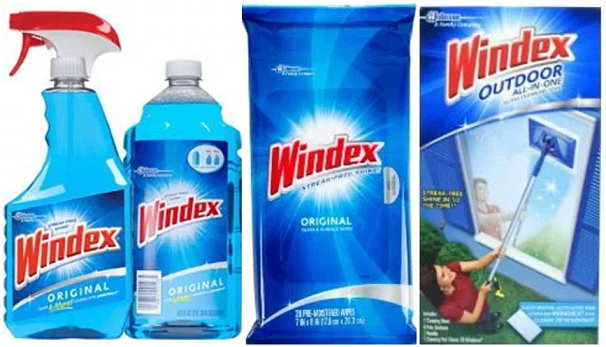 picture about Windex Printable Coupon referred to as $3.00 within just Clean Printable Coupon codes toward Help save upon Windex Items +
