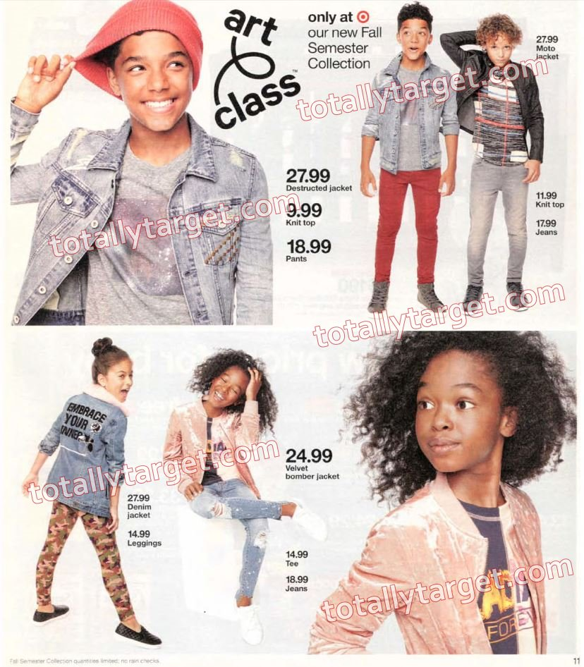 Target-Ad-scan-8-27-17-pg-11dfy