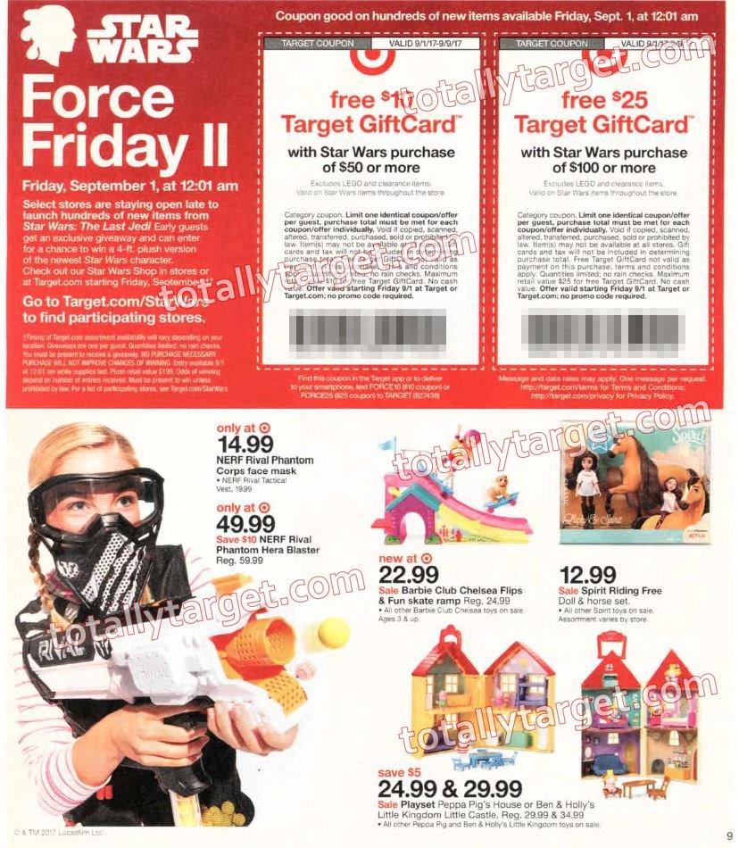 Target-Ad-scan-8-27-17-pg-9klp