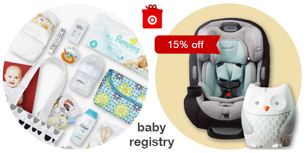 baby-registry-welcome-kit