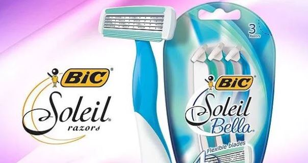 picture about Bic Printable Coupons identify Contemporary Large-Really worth $3/1 Bic Razor Printable Coupon