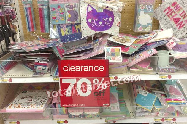 clearance-3