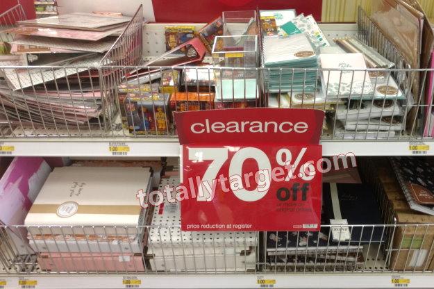 -clearance-70