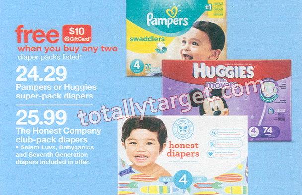 honest-diapers2