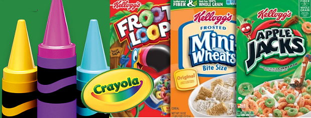 kelloggs-crayola-coupon