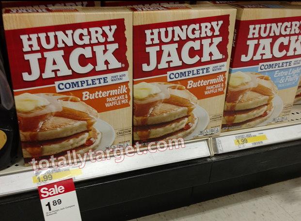 lt-hungry-jack