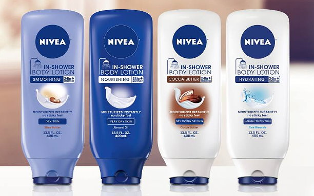 picture regarding Burt's Bees Coupons Printable referred to as Refreshing Printable Discount codes for Nivea, Burts Bees Far more