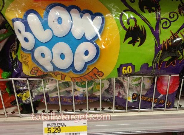 UD-blow-pops