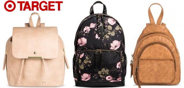 a47ead3b19 ... target purses clearance best purse image ccdbb org ...