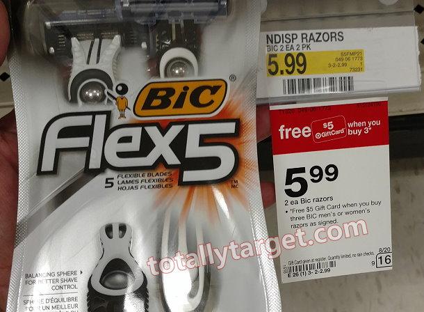 bic-flex-5
