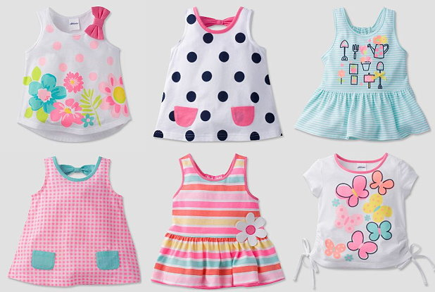 toddler-tunics