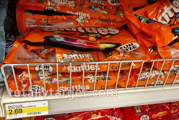 CANDY-skittles-halloween