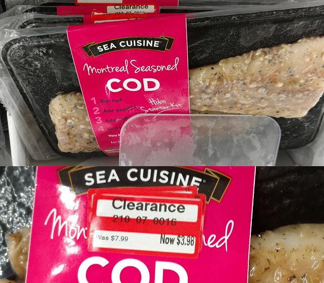 GROCERY-sea-cuisine