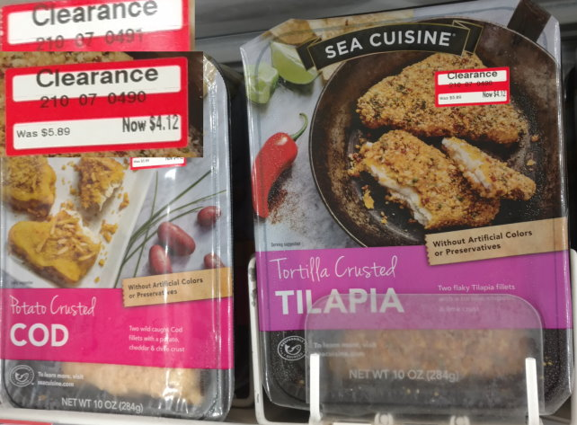 GROCERY-sea-cuisine3