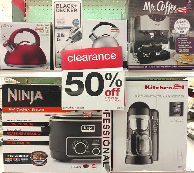 HOME-appliances3