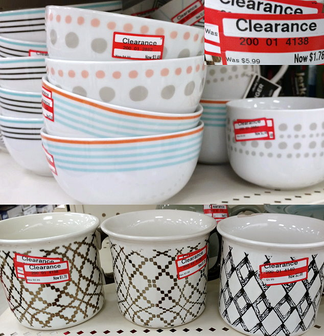 HOME-dishes