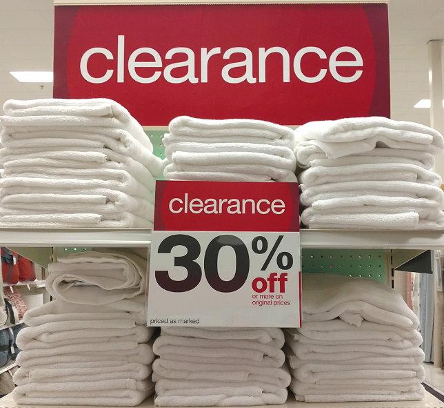HOME-towels-main