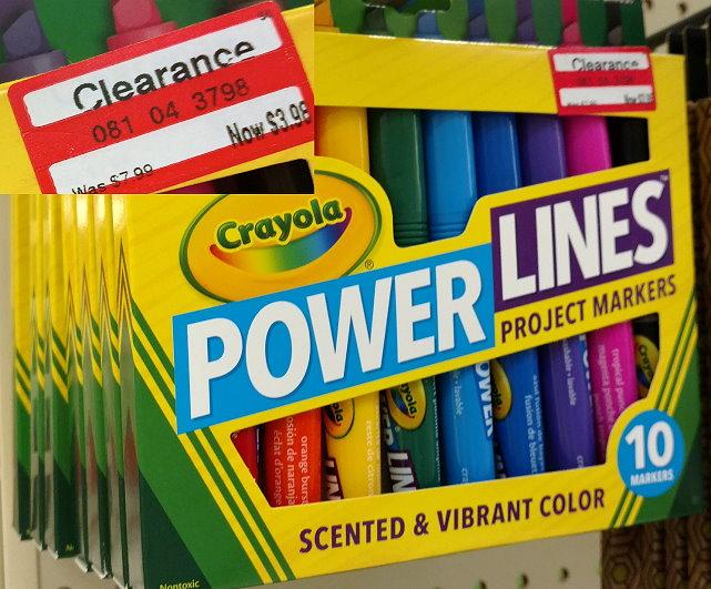 STATIONERY-crayola2