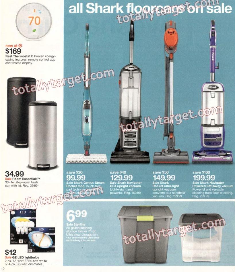 Target-Ad-scan-10-15-17-pg-12dws