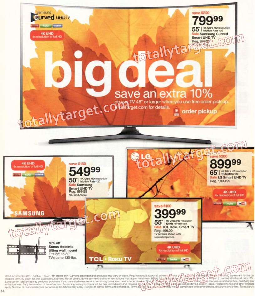 Target-Ad-scan-10-15-17-pg-14rdy