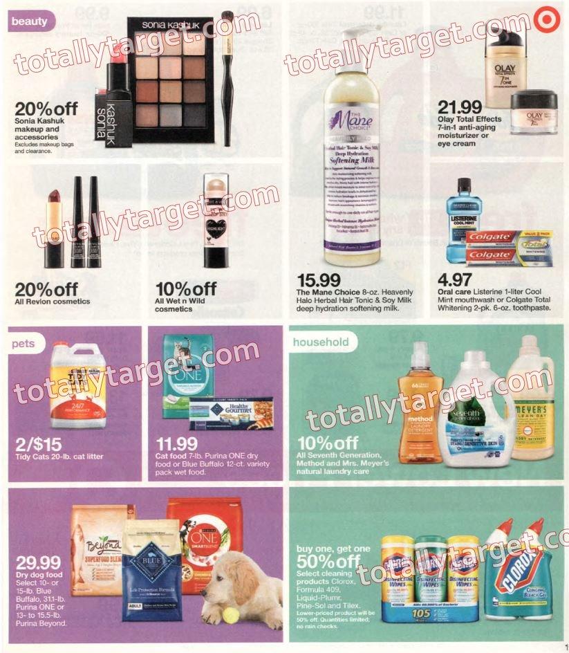 Target-Ad-scan-10-15-17-pg-19jhg