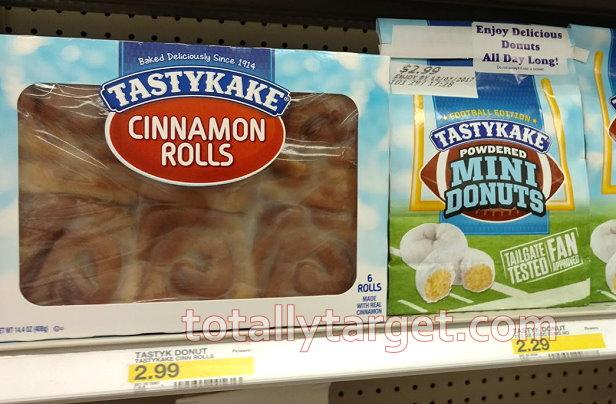 NCF-tastycake