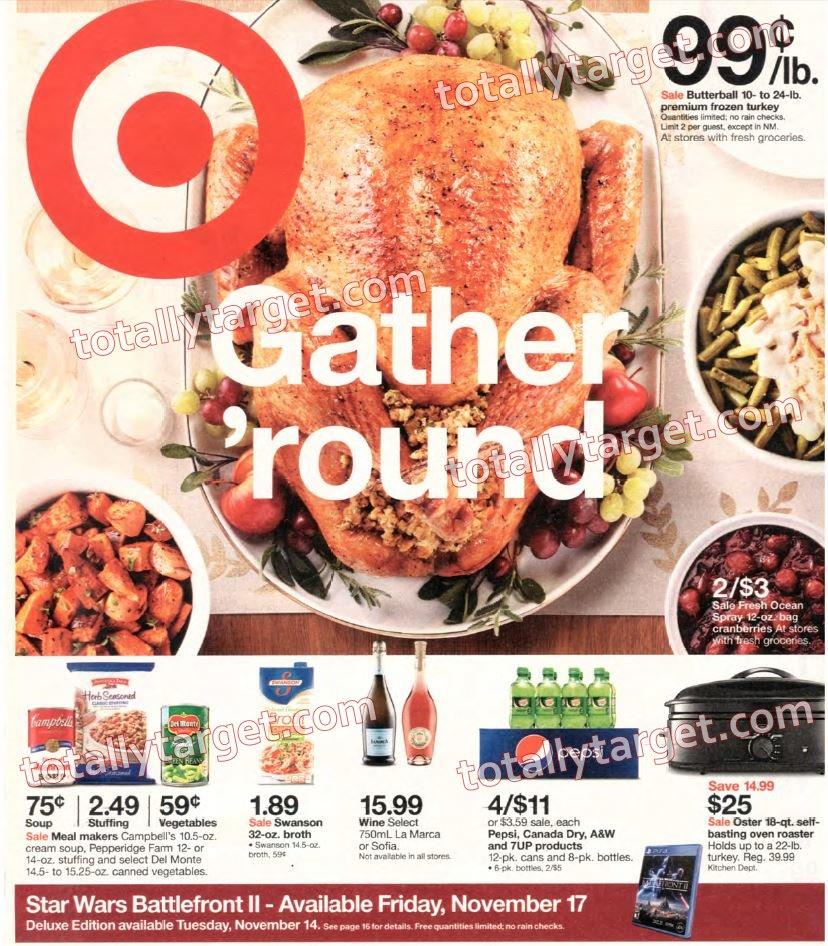 Target-Ad-scan-11-12-17-pg-1