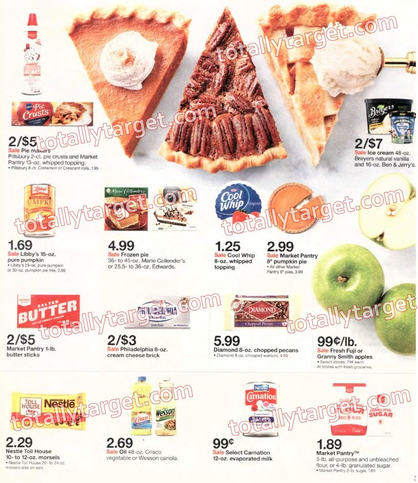 Target-Ad-scan-11-12-17-pg-3rty