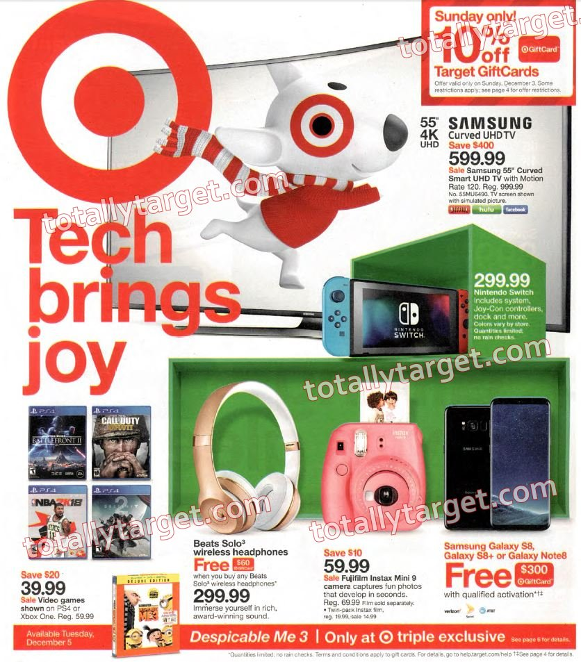 Target-Ad-scan-12-3-17-pg-1