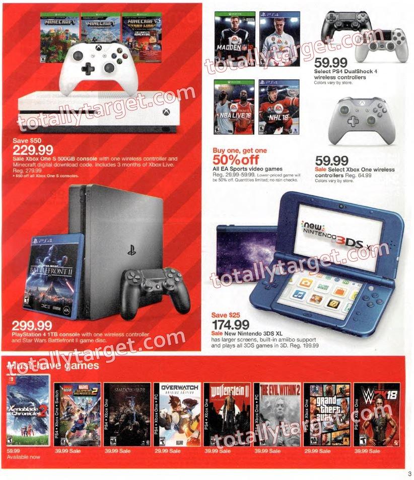 Target-Ad-scan-12-3-17-pg-3rtg