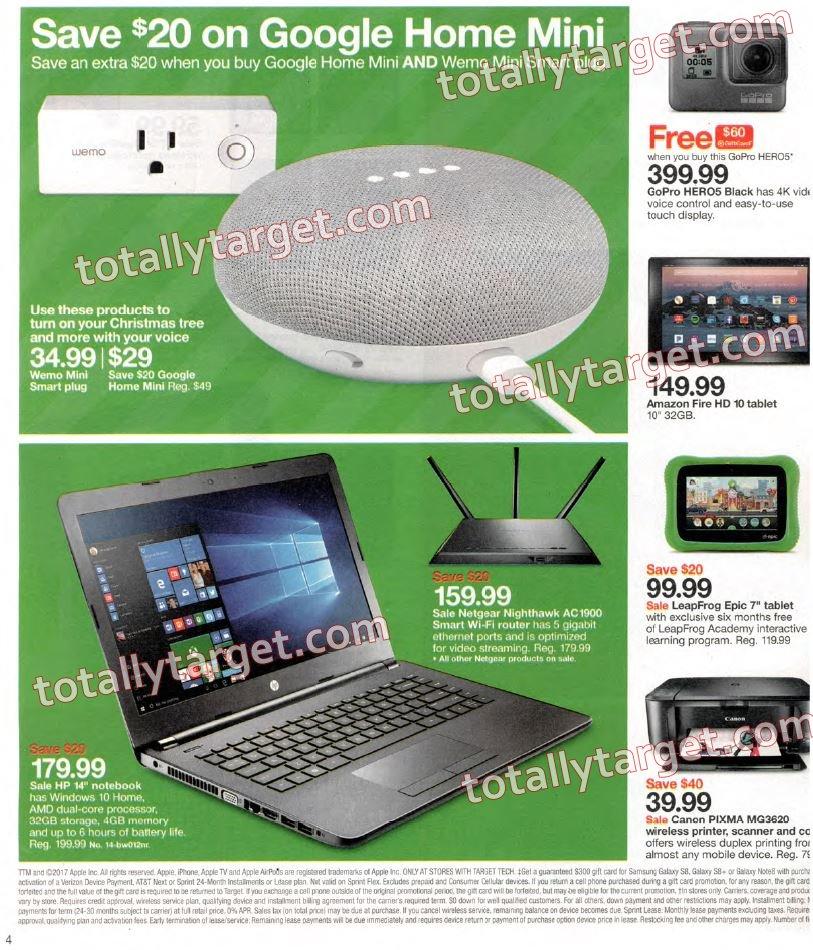 Target-Ad-scan-12-3-17-pg-4tgf