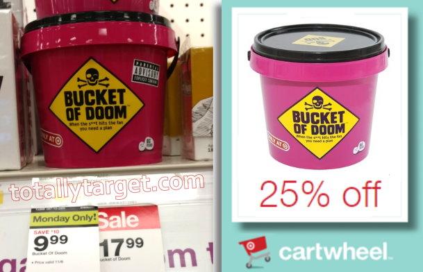 bucket-doom