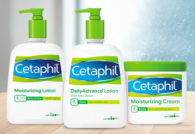 graphic regarding Cetaphil Coupon Printable named Fresh $2/1 Cetaphil Coupon \u003d Goods as small as 99