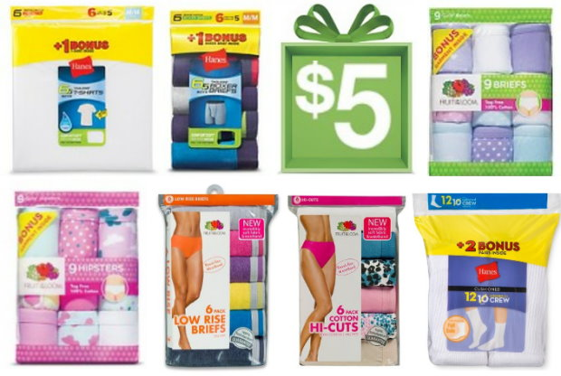 photo relating to Hanes Printable Coupons known as Hanes