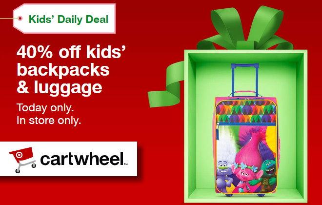 kids-luggage