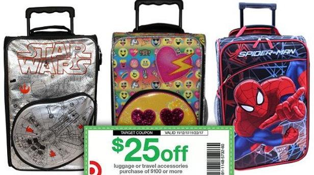 luggage-coupon