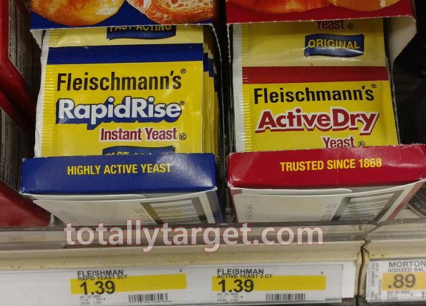 ncf-fleischmanns