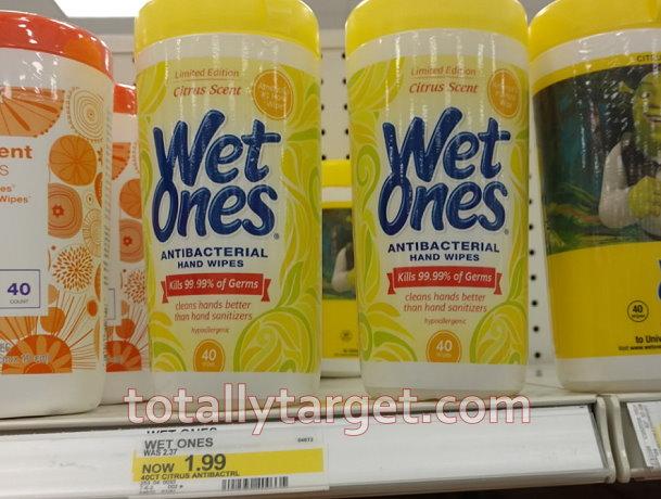wet-ones