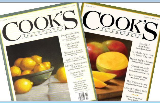 cooks-illustrated