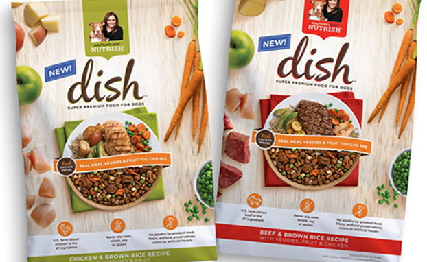 photo regarding Printable Rachael Ray Dog Food Coupons referred to as Help save Up in direction of 60% upon Rachael Ray Pet Foods at Emphasis