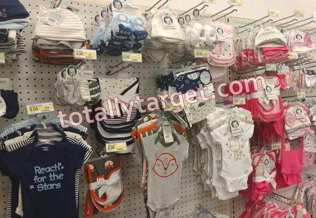 gerber-apparel
