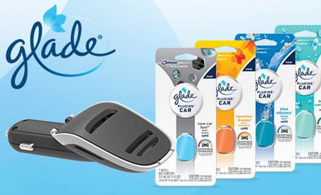 picture relating to Glade Coupons Printable identified as Fresh new Printable Coupon codes for Glade Air Treatment Extra