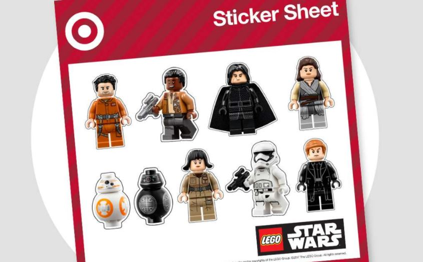 sticker-sheets