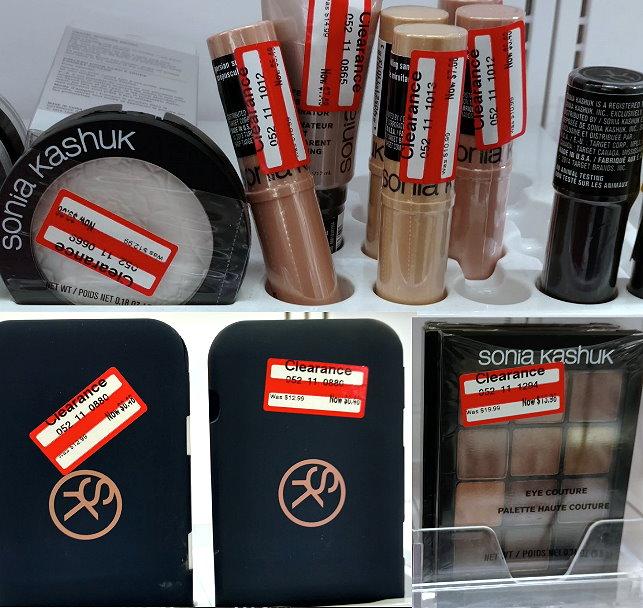 HB-sonia-cosmetics