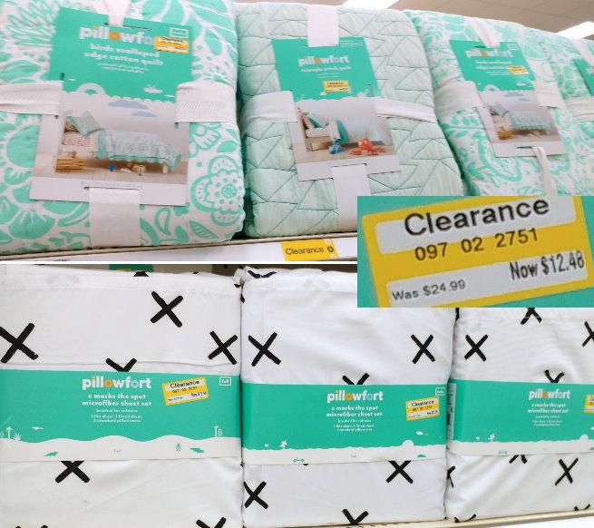 HOME-pillowfort-bedding